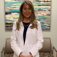 Cheryl Lynn Tanguilig Rudy, MD