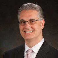 Michael J Petrocelli, DPM, FACFAS, CWSP -  - Foot & Ankle Surgeon