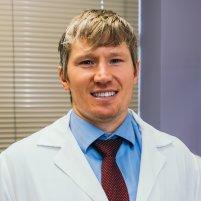 Bill Samuelson, MD