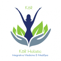 The KôR MediSpa -  - Medical Spa