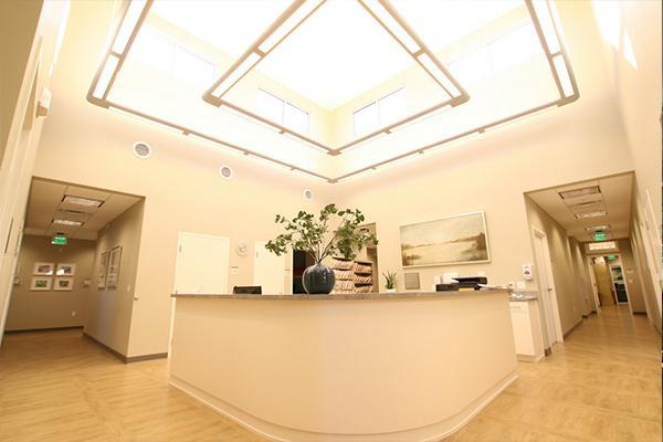 Gallery image about Welcome to Our Office