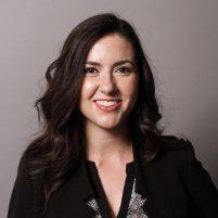 Danielle R. Lazzara, MD