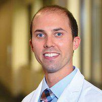 Cameron Heilbronn, MD