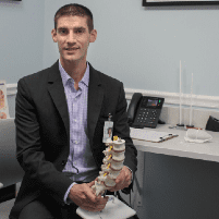 Eric K. Fanaee, MD -  - Board Certified in Pain Medicine and Anesthesiology