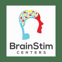 BrainStim Centers, Inc. -  - TMS Specialist