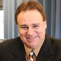 Leonard Kassis, MD