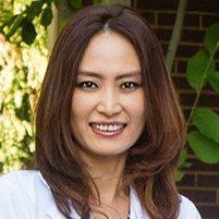 Jung Kim, FNP