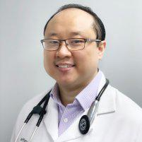Jeffery Tun, MD -  - Internal Medicine