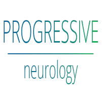 Progressive Neurology & Sleep Medicine Associates -  - Neurologist