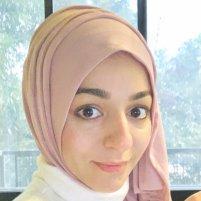 Amneh Amro, PA-C -  - Exclusive Telehealth Provider