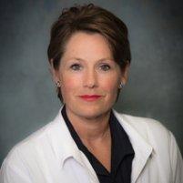Emily Poulton, MS, FNP-C