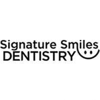 Signature Smiles Dentistry -  - Comprehensive and Cosmetic Dentistry