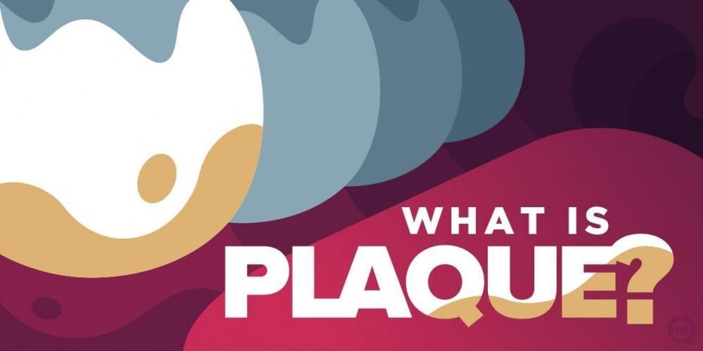 Plague illustration