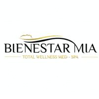 Bienestar Mia -  - Regenerative Therapy