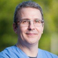 John D. Aiken, DMD -  - Cosmetic Dentist