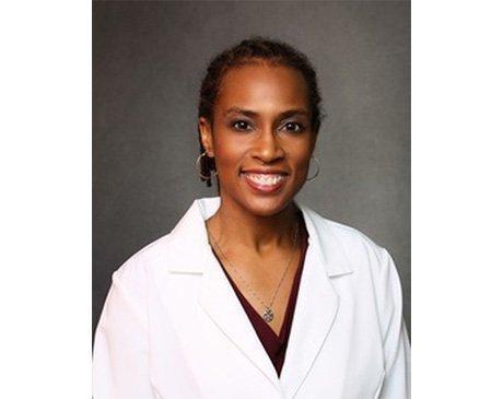 ,  Office of Katrina Davis, MD, FACOG