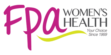 FPA Women's Health -  - Women's Health