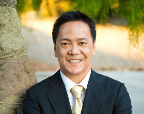 ,  Office of Gregory Pham, DDS