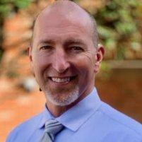 Todd A Warren, NP, ATC