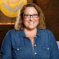 Lauren Hess-Metz, MSW, LCSW