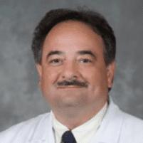 Michael Agostino, MD