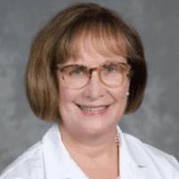 Valerie Ann Ball, MD