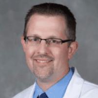 Jason J Gutt, MD