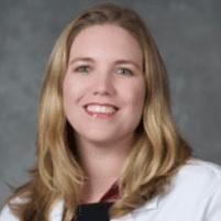 Lauren Hansen, MD