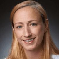 Kelly Hiatt, MD