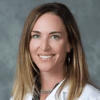 Nicole Klein, MD