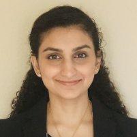 Keerthi Karamched, MD