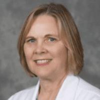 Laryn Peterson, MD