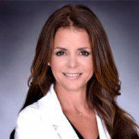 Kelly L Geoghan, DPM -  - Podiatrist