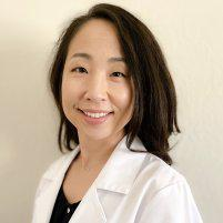 So Young Park, DDS -  - Family Dentist