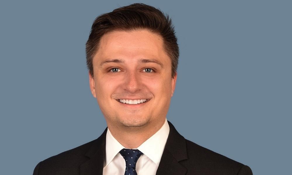 Dr. Tadi Ciszak