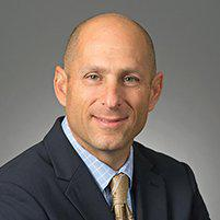Jeffrey H. Berg, MD