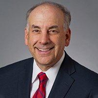 Thomas B. Fleeter, MD