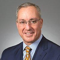 George Kartalian, Jr, MD