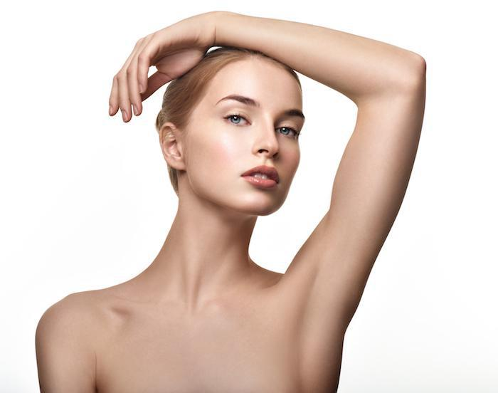 Benefits Of Underarm Hair Removal Laser Bar Spa Laser Hair Removal