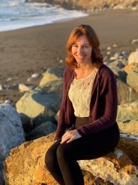 Dr.Madison Fandel, ND 2019