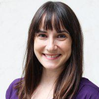 Lauren D. Weaver, M.D.
