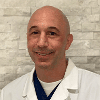 Richard Lorenzo, DO -  - OB-GYN