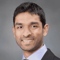 Chetan Puranik, MD