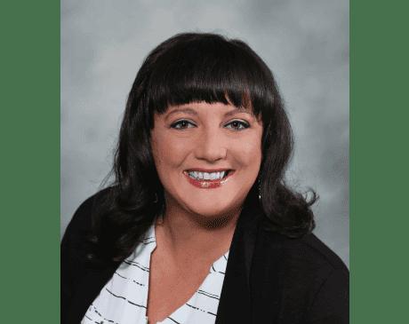 Julie Stein, NP: Nurse Practitioner Hobart, IN & LaPorte, IN