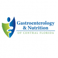 Gastroenterology and Nutrition of Central Florida -  - Gastroenterologist