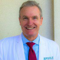 Colin Poole, MD -  - Joint Replacement Surgeon
