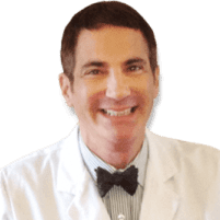 Louis  Peter  Re, Jr., MD -  - Shoulder Specialist