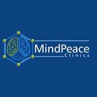 MindPeace Clinics -  - Ketamine Infusion Clinic