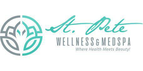 St. Pete Wellness & MedSpa -  - Aesthetic Medical Clinic