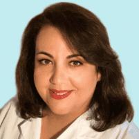 Marylou Paulo-Francisco, DPM